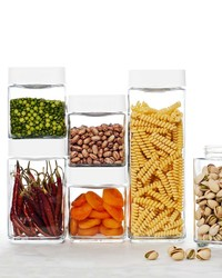 Get More of Our Food Storage Tips
