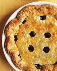 marionberry-pie-m109160.jpg