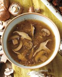 mbd106362_1110_mushroom.jpg