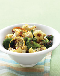 med104257_1208_broccoli.jpg