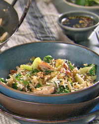 mh_1080_thai_fried_rice.jpg