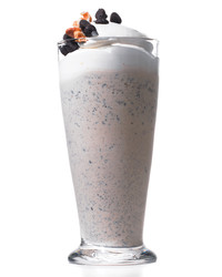 milkshake-0809-ml104945.jpg