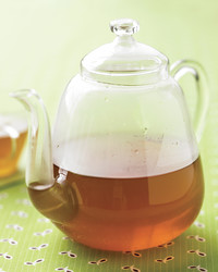 mint-tea-0507-med102917.jpg