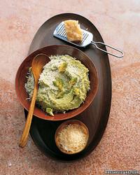 mla102810_1107_broccoli.jpg