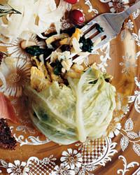 mla103805_1208_cabbages.jpg