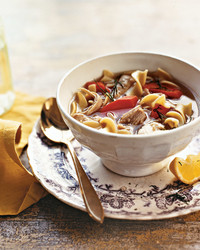 mla104012_1108_turksoup.jpg