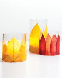 10 Ways to Get Creative with Candles