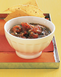 msledf_0703_grill_salsa.jpg