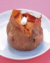 msledf_1103_sweetpotato.jpg