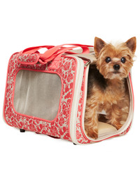 Travel Tips: Recommendations from Martha Stewart Pets