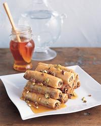 pastries-0703-mla100132.jpg