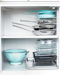 The Right Way to Wash Pots and Pans (Yes, There's a Right Way!)