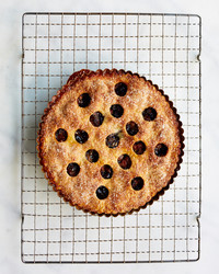 raisin-tart-053-d112178.jpg
