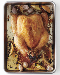 roast-chicken-med108399.jpg