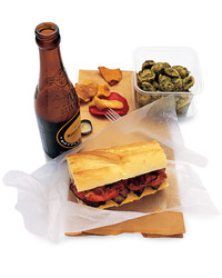 sandwich-0904-mla100870.jpg