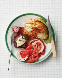 steak-salad-128-d112989.jpg