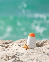 See Why Hawaii is Banning Certain Sunscreens