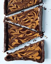 swirl_desserts_how-to_1.jpg
