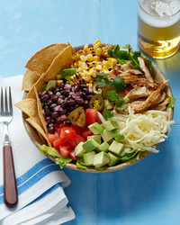 taco-salad-1072-d112904.jpg