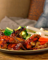teriyaki-wings-mhlb2047.jpg