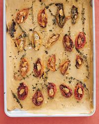 tomatoes-0307-mla102685.jpg