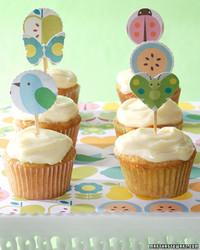3016_092507_minicupcakes.jpg