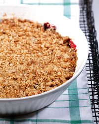 3131_031708_fruitcrumble.jpg