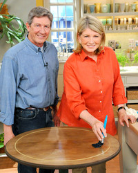 How to Stain Wooden Furniture