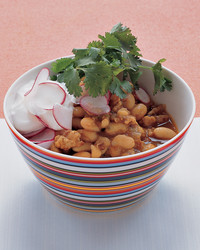 a100236_0903_turkeychili.jpg