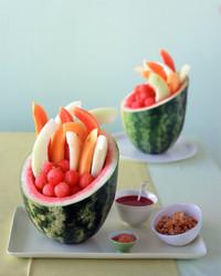 a101089_watermelonbasket.jpg