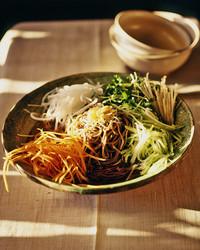 a97120_hqcb_soba_noodles.jpg