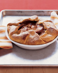 apple-pie-1104-mea101006.jpg