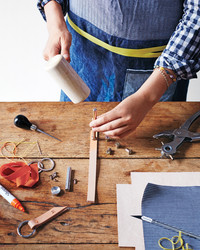7 Signs You're New to DIY (And Why That's Perfectly Okay!)