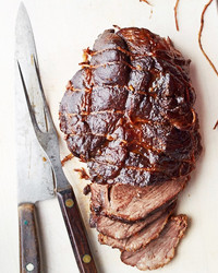 beef-roast-03-bg-6137662.jpg