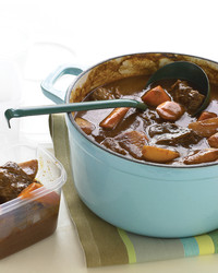 beef-stew-1207-med103367.jpg
