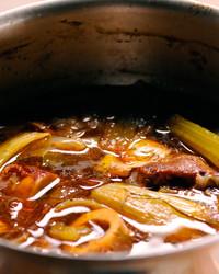 brown-beef-stock-mscs104.jpg