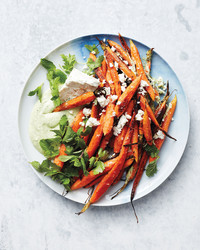 carrots-167-d112797-0416.jpg