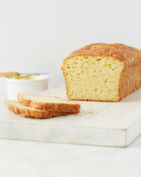 cheese-bread-222-d113085.jpg