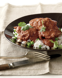 chicken-mole-2-med107742.jpg
