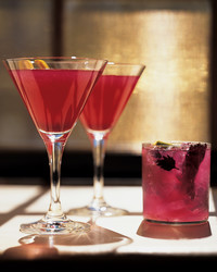 cocktails-0305-mla101152.jpg