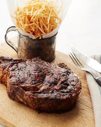 cowboy-steak-223-d111289.jpg