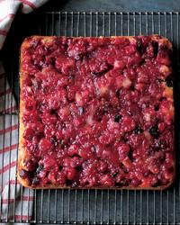 cranberry-duff-mla101642.jpg
