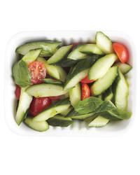 cucumber-salad-med108462.jpg