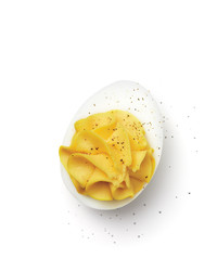 deviled-egg-000-md111034.jpg