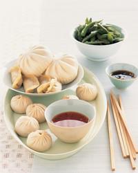 dumplings-0703-mla100093.jpg