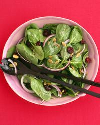 ea101244_0405_spin_salad.jpg