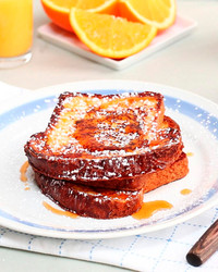 emeril-french-toast-0415.jpg