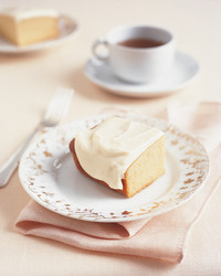 honey-cake-0300-mla98116.jpg