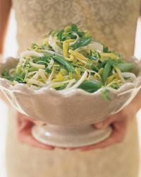 leek-salad-0499-mla97715.jpg