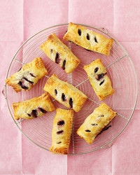 med102787_0407_turnovers.jpg